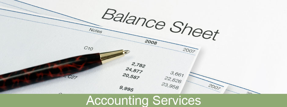 accounting-services-940