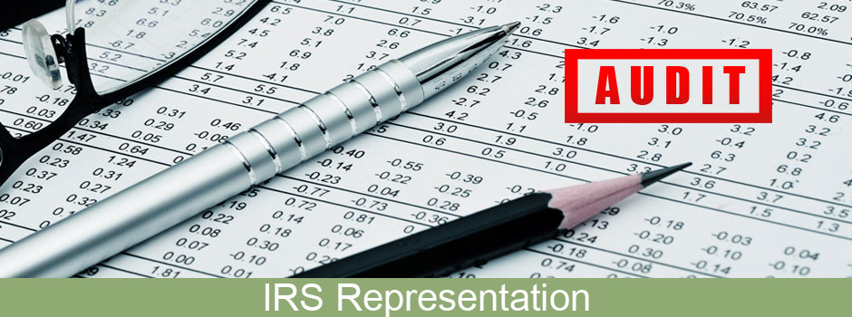 irs-rep-940