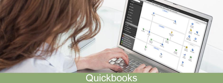 quickbooks-940