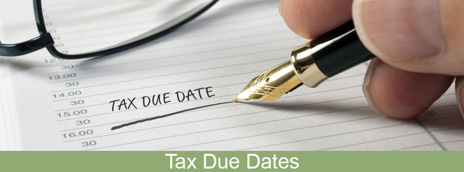 tax-due-date-940