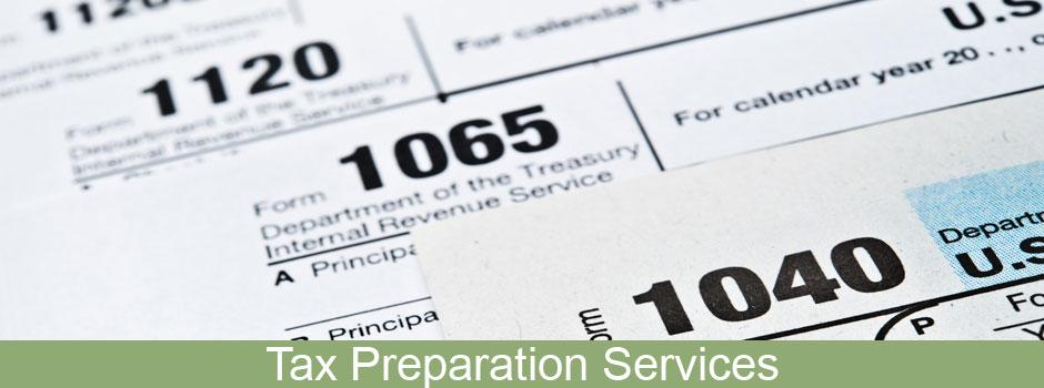 tax-prep-940