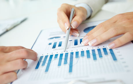 Business Planning Services